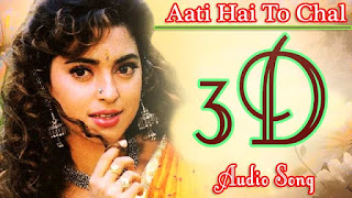 hindi movie saat rang ke sapne mp3 song download