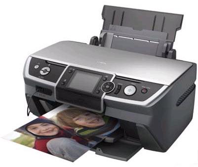 Keunggulan Snapy Sebagai Jasa Digital Printing Terbaik