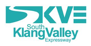 SKVE Holdings Sdn Bhd