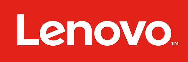 Descuentos Lenovo 8 de junio de 2017