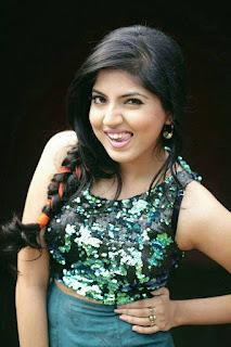 Actress Anaswara Pictureshoot Gallery  0006.jpg