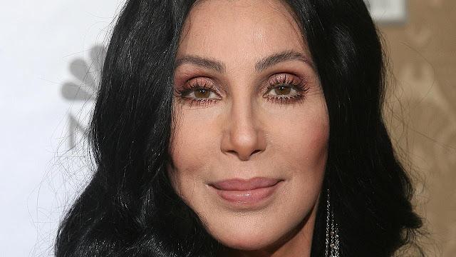 A Cher le queda poco tiempo de vida
