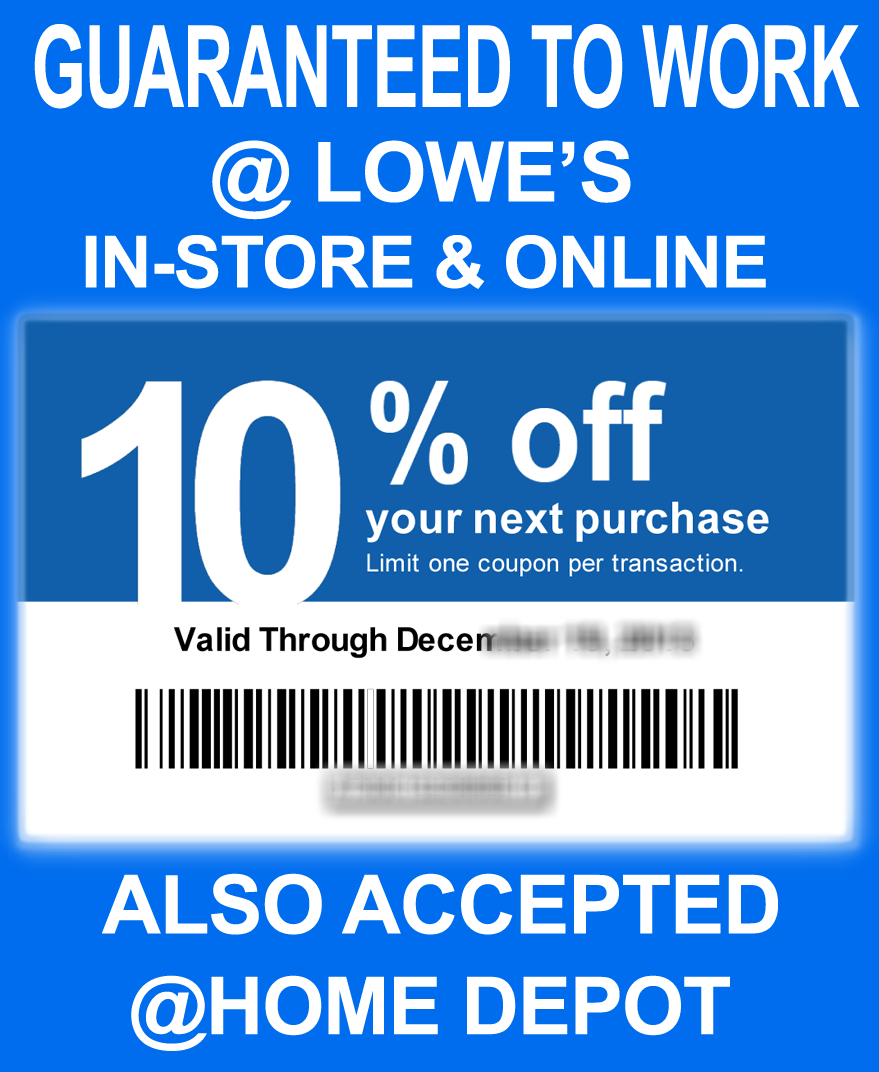 photo relating to Lowes Coupons Printable identify Lowes household enhancement relocating coupon codes : Mci automobile condominium bargains
