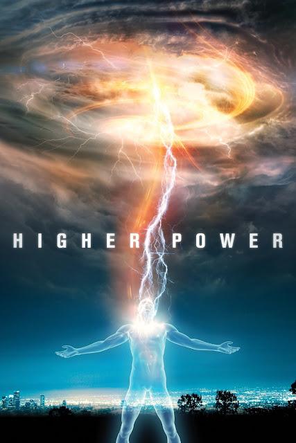 Higher Power (2018) ταινιες online seires xrysoi greek subs