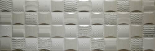 Roman W75720 dTreviso Mosaico 25x75