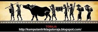 Download Lagu Toraja Yesu Kamaseina' (Trio Narwastu)