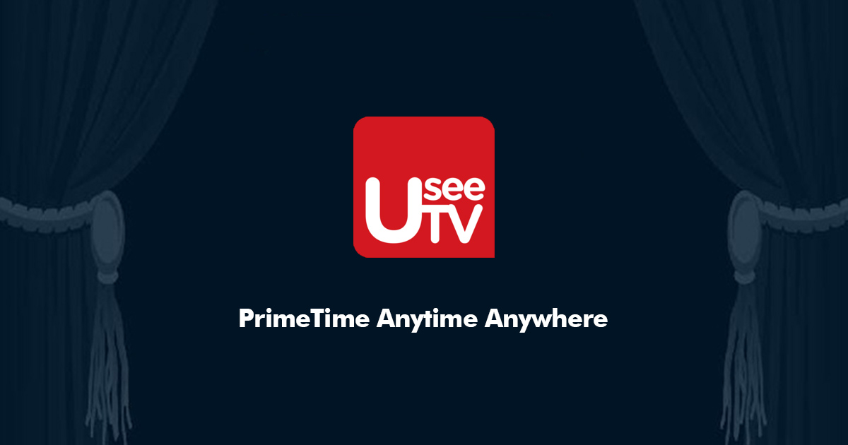 INDIHOME PASURUAN: Nonton TV Online