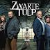 Zwarte Tulp in mei bij Videoland, eind 2016 bij RTL 4
