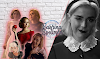 GET THE LOOK | Sabrina Spellman [Chilling Adventures of Sabrina]