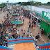 UNIP polo Acrelândia agradece a todos os colaboradores pela festa do dia das crianças.