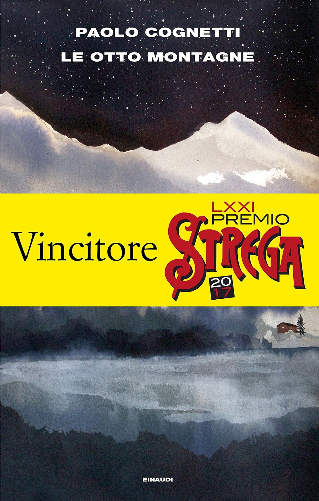 479bc9bbc71e50 Classifiche dei libri più venduti in Italia dal 17 al 23 luglio
