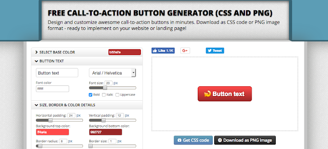 Button Optimizer
