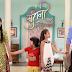 Sambhav prove Suhani characterless amid family In Suhani Si Ek Ladki