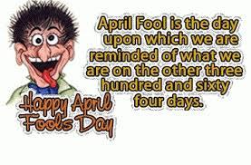 April-fools-messages