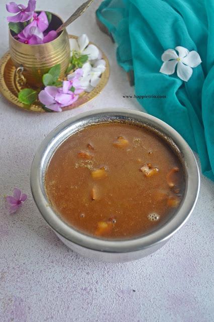 Chakka Pradhaman recipe| Jackfruit Kheer | Chakka Payasam | How to make palapazham payasam