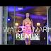 YESU NA WANAE(KiliVOICE)-WATORA MARI REMIX | Video