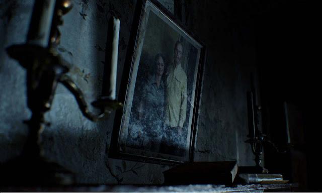 DEMO de Resident Evil 7 alcança 2 milhões de downloads