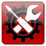 Iolo System Mechanic® PRO v16.5.3.1 Crack