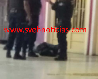 Balacera en plaza comercial Independencia deja 2 muertos en Guadalajara