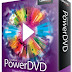 Cyberlink PowerDVD 15 Ultra incl Crack Full Version