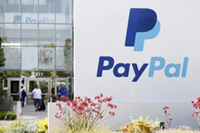 PayPal appoints Anupam Pahuja as Managing Director