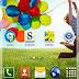 Download Custom ROM Samsung Galaxy S4 untuk Evercoss A7s* Gratis