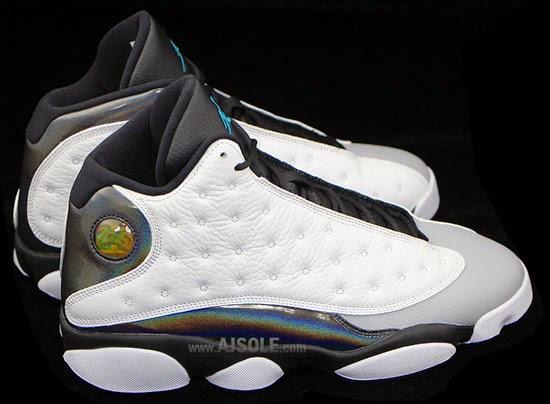 ajordanxi Your  1 Source For Sneaker Release Dates  Air Jordan 13 ... f0505f923