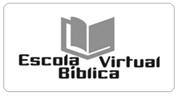 BIBLICAMENTE FALANDO