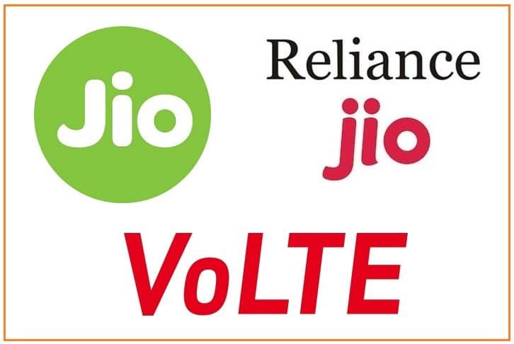 Jio 4G | Technology Updates