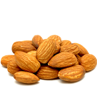Although vitamin E which is a fat soluble vitamin tends to take a backseat to vitamin C in preventing and fighting common colds, it is also essential for healthy immune system. Vitamin E requires the presence of fat to absorb properly and it is not easily destroyed by heat even at room temperature above 100°C or 212°f.