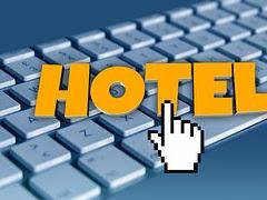 Selain Bisa Cari Hotel, Mister Aladin Juga Ada Travel Blog