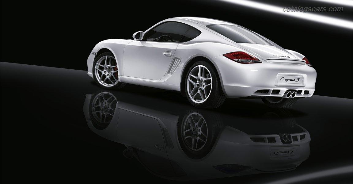 صور سيارة بورش كايمان S 2014 - اجمل خلفيات صور عربية بورش كايمان S 2014 - Porsche Cayman S Photos Porsche-Cayman_S_2012_800x600_wallpaper_14.jpg