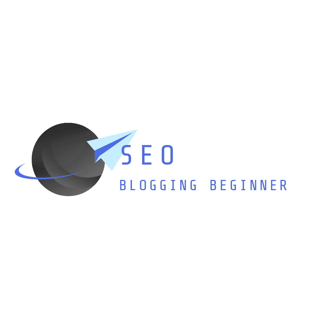 SEO BLOGGING BEGINNER