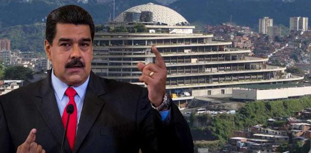 Empresarios a la cárcel por subir los precios: la nueva medida de Maduro