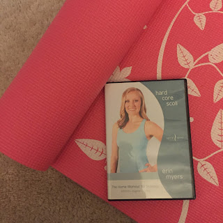My Journey With Scoliosis: Part Two [and related exercise reviews]