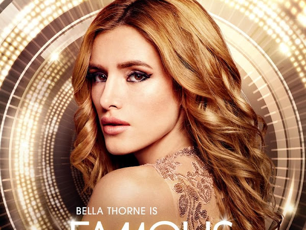 Séries - Famous In Love