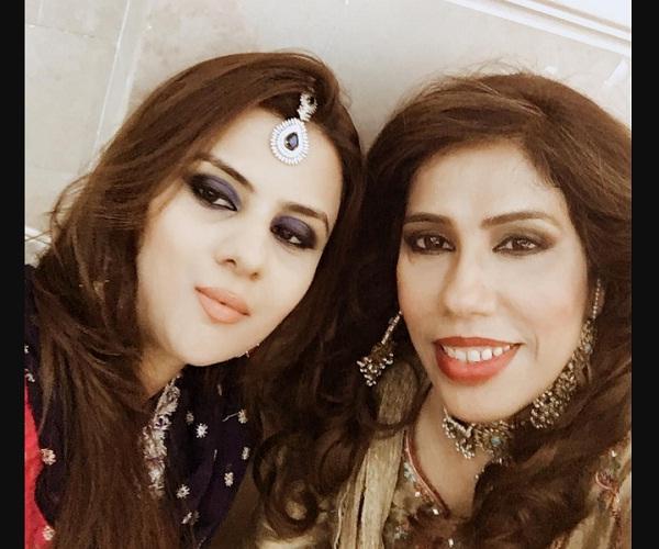 Pakistan Viral News Home: Top Non Muslim Media Personalities From Pakistan