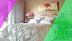 Ranjang Apartemen Bikin Pasutri Makin Lengket dan Romantis