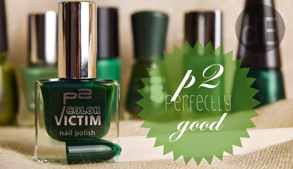 seven shades of green gr ner nagellack. Black Bedroom Furniture Sets. Home Design Ideas