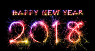 Happy-New-Year-2018-images-for-whatsapp