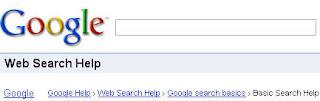 Breadcrumb NavXT - Um Plugin Wordpress de navegação e usabilidade