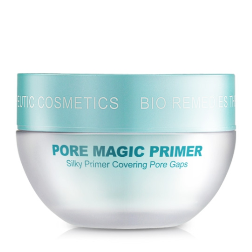 BRTC Pore Magic Primer