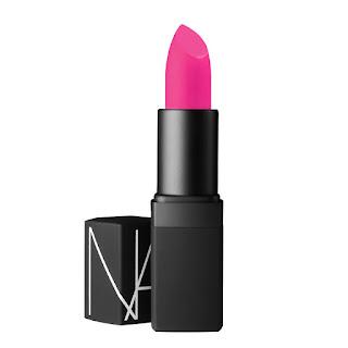 fuchsia-lipstick