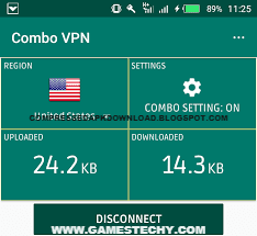 Combo VPN Mtn free browsing cheat