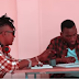 VIDEO | MAGGA V Ft. NIGGA C - UMENIKARABATI | Watch/Download - JmmusicTZ.com
