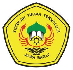 Pendaftaran Mahasiswa Baru (STT JABAR)