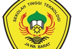 Pendaftaran Mahasiswa Baru (STT JABAR) 2021-2022