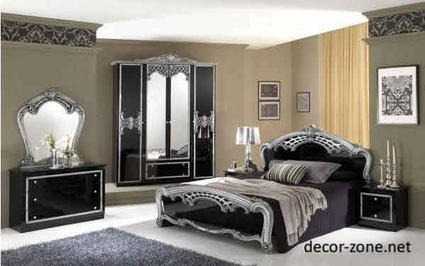 most popular bedroom paint colors 2014 18184 | silver bedroom paint color ideas