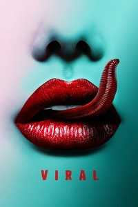 Watch Viral Online Free in HD