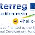 ΕΒΕΘ: Ενημέρωση ερευνητικών φορέων και επιχειρήσεων για το Μηχανισμό Χορήγησης Κουπονιών Καινοτομίας του έργου 4helix+